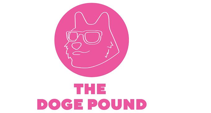 Doge Pound NFT purchase