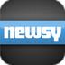 Newsy for iPad