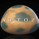 CryptoZoo.co NFTs Review