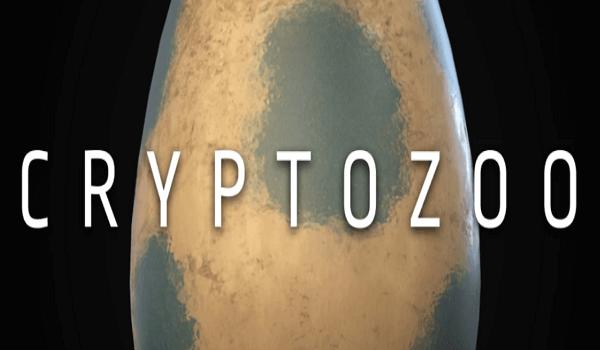 CryptoZoo.co NFTs