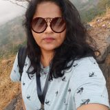 Jayashree Ingle