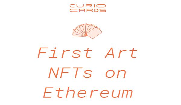My Curio Cards NFT Review