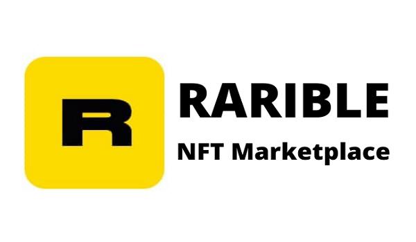 Rarible Review