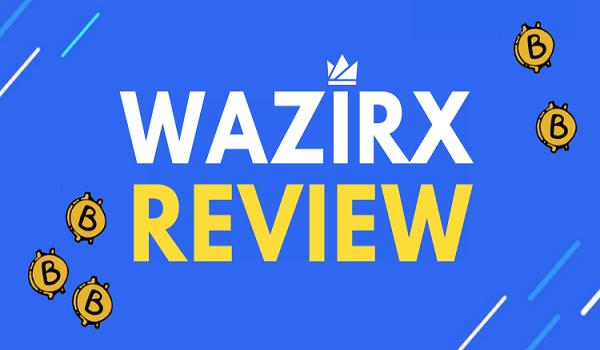 Wazirx-Review