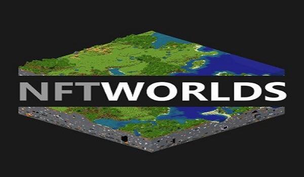NFT Worlds (NFTWorlds) NFT